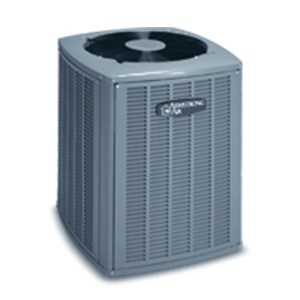 Armstrong Air Air Conditioners.