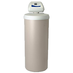 North Star Home Water Softeners.